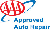 AAA Approved in Danvers, MA